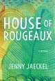 House of Rougeaux - Jenny Jaeckel
