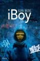 iBoy (versione italiana) - Kevin Brooks