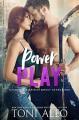 Power Play (Nashville Assassins: Next Generation #2) - Toni Aleo