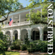 Charleston: A Keepsake - Antelo Devereux Jr.