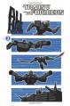 The Transformers: All Hail Megatron, Vol. 3 - Shane McCarthy, Andy Schmidt, E.J. Su, Robby Musso, Marcelo Matere, Josh van Reyk, Shaun Knowler, Denton J. Tipton, Casey Coller