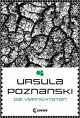 Die Vernichteten - Ursula Poznanski, Ursula Poznanski