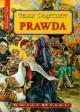 Prawda (Świat Dysku, #25) - Piotr W. Cholewa, Terry Pratchett