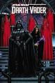 Star Wars: Darth Vader, Vol. 4: End of Games - Kieron Gillen, Salvador Larroca