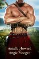 Sweet Home Highlander - Amalie Howard, Angie Morgan