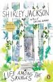 Life Among the Savages - Shirley Jackson