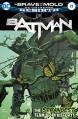 Batman (2016-) #23 - Tom King, Mitch Gerads