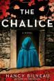 The Chalice - Nancy Bilyeau