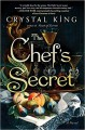 The Secret Chef - Crystal King