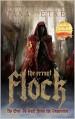 The Errant Flock (The Flock Series Book 1) - Jana Petken