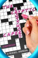 The Cryptic Crossword Caper: A cozy mystery - Russell Atkinson