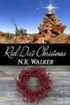 Red Dirt Christmas - N.R. Walker