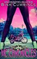 MC Chronicles: The Diary of Bink Cummings Shorts #1 by Bink Cummings - Bink Cummings