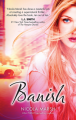 Banish - Nicola Marsh