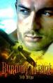 Burning Heart - Nele Betra