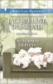 The Surprise Triplets - Jacqueline Diamond