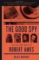 The Good Spy: The Life and Death of Robert Ames - Kai Bird