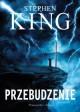 Przebudzenie - Stephen King, Tomasz Wilusz