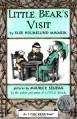 Little Bear's Visit (An I Can Read Book) - Else Holmelund Minarik