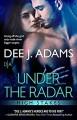 Under the Radar - Dee J. Adams
