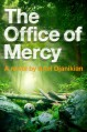 The Office of Mercy - Ariel Djanikian