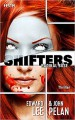 SHIFTERS - Radikal böse - John Pelan, Edward Lee