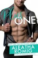 Plus One - Aleatha Romig