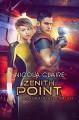 Zenith Point (The Sector Fleet #4) - Nicola Claire