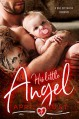 His Little Angel: A Bad Boy Mafia Romance - April Lust