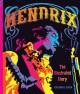 Hendrix: The lllustrated Story - Gillian G. Gaar
