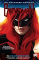 Batwoman Vol. 1: The Many Arms of Death (Rebirth) - Marguerite Bennett, James IV Tynion, Steve Epting