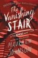 The Vanishing Stair - Maureen Johnson