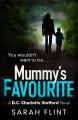 Mummy's Favorite - Sarah Flint Erdreich