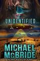 Unidentified - Michael McBride