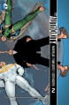 The Authority Vol. 2 (Hardback) - Common - Frank Quitely and Various by Mark Millar