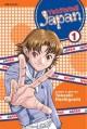 Yakitate!! Japan, Volume 1 - Takashi Hashiguchi