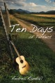 Ten Days of Perfect - Andrea Randall