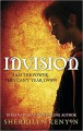 Invision (Chronicles of Nick) - Sherrilyn Kenyon