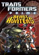 Transformers: Prime - Beast Hunters, Welcome to Darkmount - Various Various