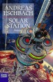Solarstation - Andreas Eschbach