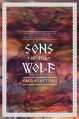 Sons of the Wolf - Paula Lofting