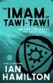 The Imam of Tawi-Tawi - Ian Hamilton