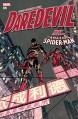 Daredevil (2015-) #9 - Charles Soule, Goran Sudzuka, Giuseppe Camuncoli