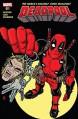Deadpool (2015-) #11 - Matteo Lolli, Gerry Duggan, Mike Allred