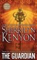 The Guardian - Sherrilyn Kenyon