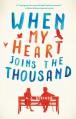 When My Heart Joins the Thousand - A.J. Steiger