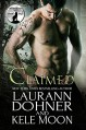 Claimed (Nightwind Pack Book 1) - Kele Moon, Laurann Dohner