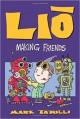 Lio: Making Friends - Mark Tatulli