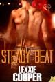 Steady Beat - Lexxie Couper