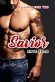 Savior (415 Ink #2) - Rhys Ford